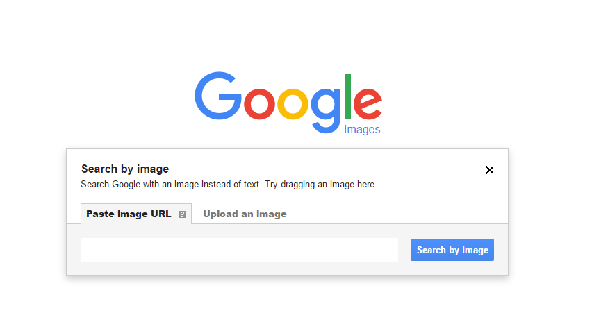 there you will get two options to FIND and Remove DUPLICATE Photos from Google