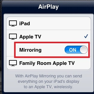 How to Play iPhone Videos on TV - Top 4 Methods for iPhone & iPad