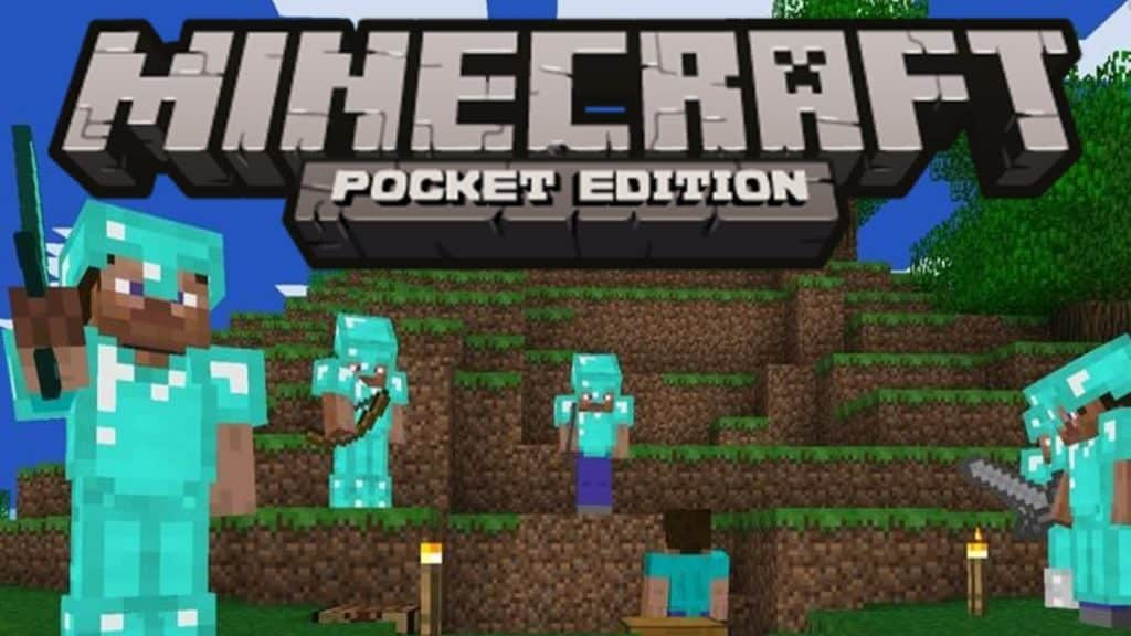 Minecraft-PE-Free-Download-1