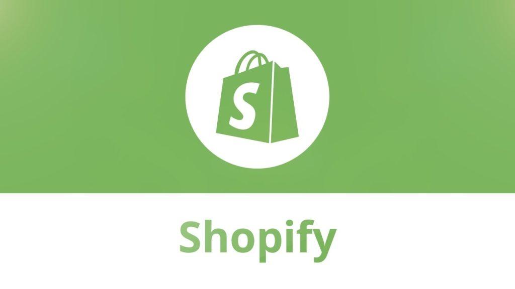 Magento vs WooCommerce vs Shopify vs OpenCart - Best E