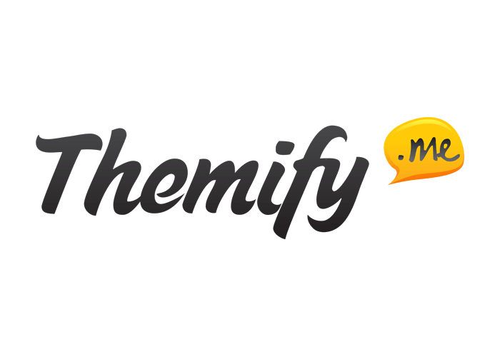 What is Themify