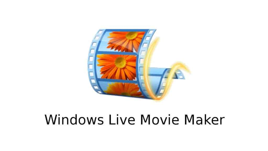 video editor for laptop free download