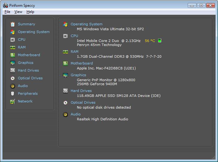 How to Find Computer Specs Windows 10 - Top 4 Best Methods