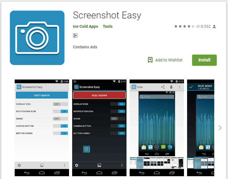 How-to-Screenshot-on-Samsung-Tablet-2
