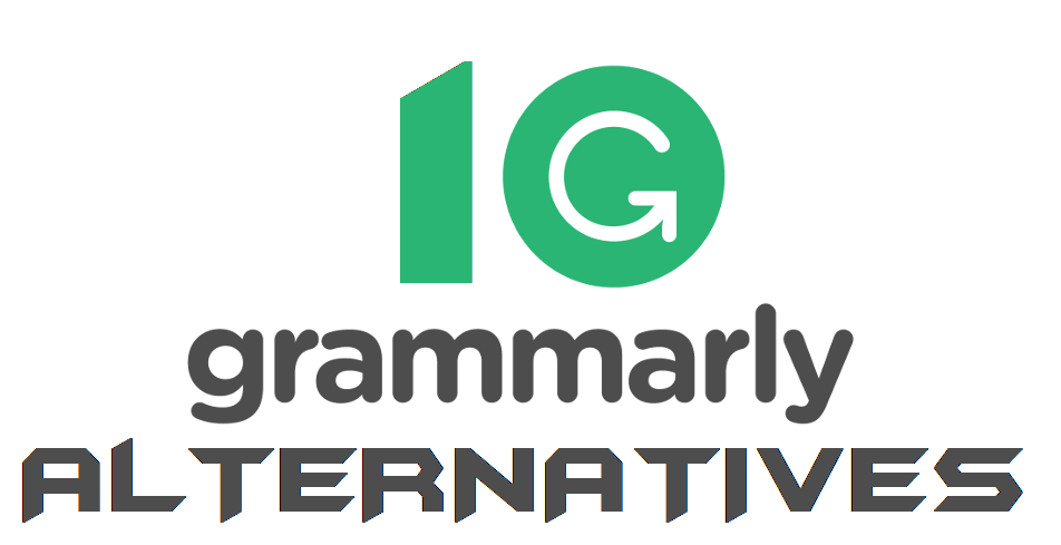 Top 10 Best Grammarly Alternatives for Windows & Mac 2018