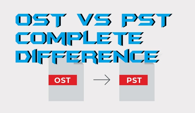 OST vs PST - Complete Difference-min